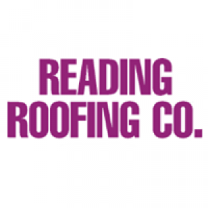 Reading Roofing Co.