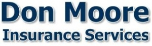 Don Moore Insurance Services LLC