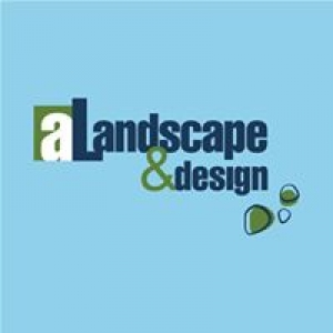 Al Landscape & Design