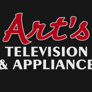 Art's TV & Appliance