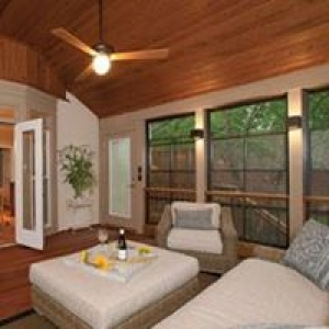 Atlanta Decking and Fence Co