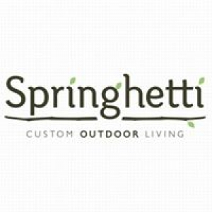 Springhetti Custom Pools