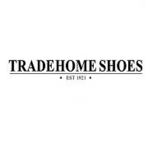 Tradehome Shoe Stores Inc