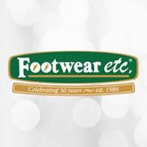 Footwear Etc