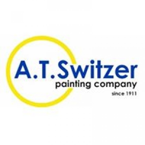 A T Switzer Painting Co