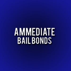 Ammediate Bail Bonds