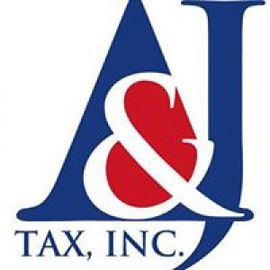 A & J Tax Incorporated