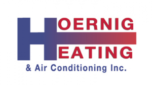 Hoernig Heating & Air Conditioning Inc