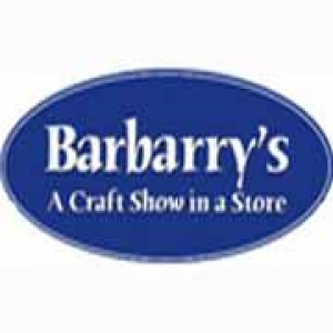 Barbarry's