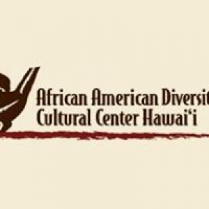 African American Diversity Cultural Center Hawaii