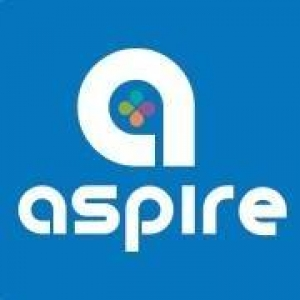 Aspire On Broadway