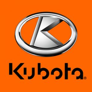 Air Cooled Engines Kubota