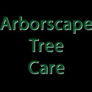 Arborscape