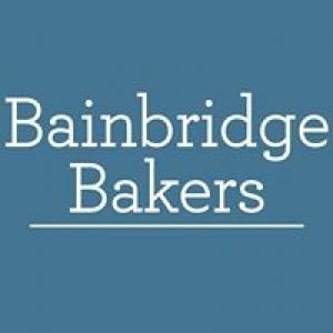 Bainbridge Bakers