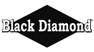 Black Diamond Termite & Pest Control Inc