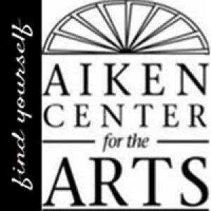 Aiken Center For The Arts