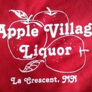 Apple Village Liquor
