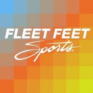 Fleet Feet Sports Coeur D'alene