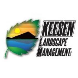 Keesen Enterprises