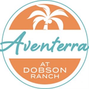 Aventerra At Dobson Ranch