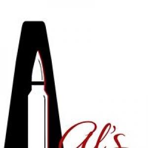 Al's Pawn & Sports