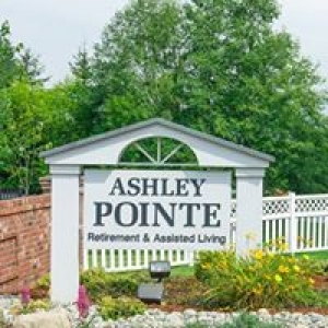 Ashley Pointe