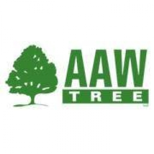 AAW Tree Service