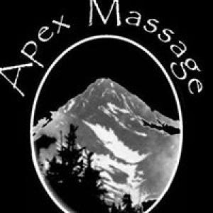 Apex Massage LLC