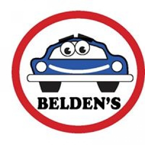 Belden's Automotive