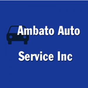 Ambato Auto Service