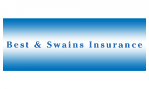 Best & Swains Insurance
