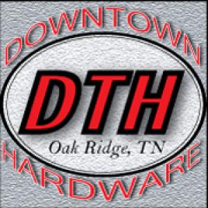 Downtown Hardware Company