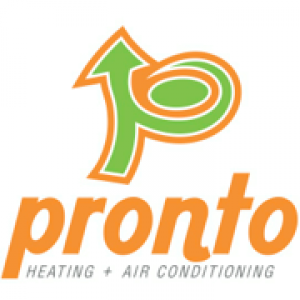 Pronto Heating & Air Conditioning