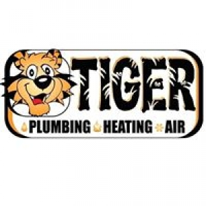 Tiger Heating-Air Cond Furnace