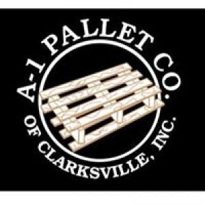 A-1 Pallet Co