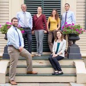 Arborview Real Estate Companies