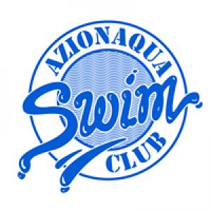 Azionaqua Swim Club