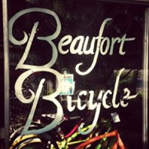 Beaufort Bicycle