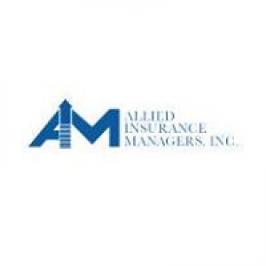 Allied Insurance Managers Inc