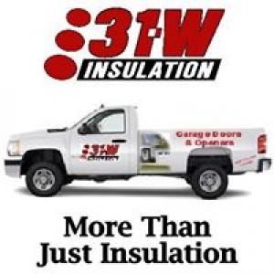 31 W Insulation