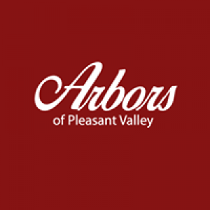 Arbors of Pleasant Valley