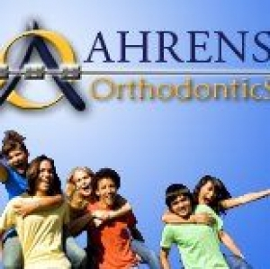 Ahrens Orthodontics