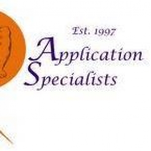 Application Specialists