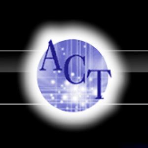 Alpha Communication Technologies Inc