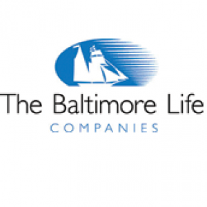 Baltimore Life Co
