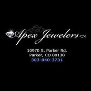 Apex Jewelers