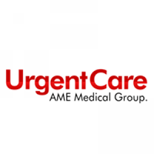 Ame Medical Group Inc
