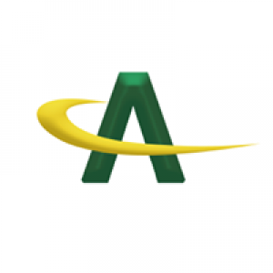 Americash Loans LLC
