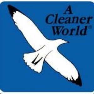 A Cleaner World