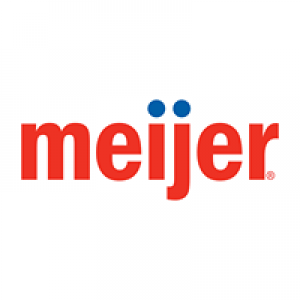 Meijer Shoes